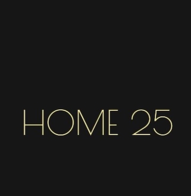Home 25